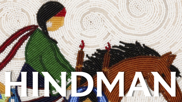 11/3/2021 - Hindman's Marilyn Eber Collection of Native American Art