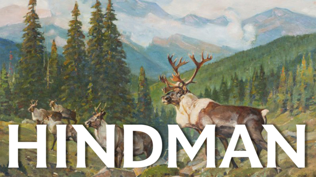 11/4/2021 - Hindman's Western Art, Including Contemporary Native American