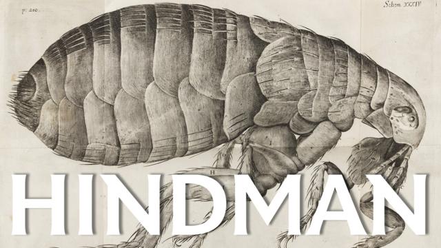 11/9/2021 - Hindman's Fine Printed Books & Manuscripts, Including Americana, Session I