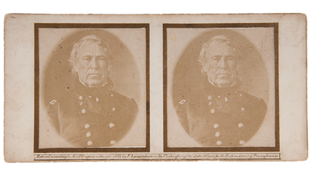 3/19/2015 -  Wes Cowan Stereoview Auction: Timed Auction end 3/30
