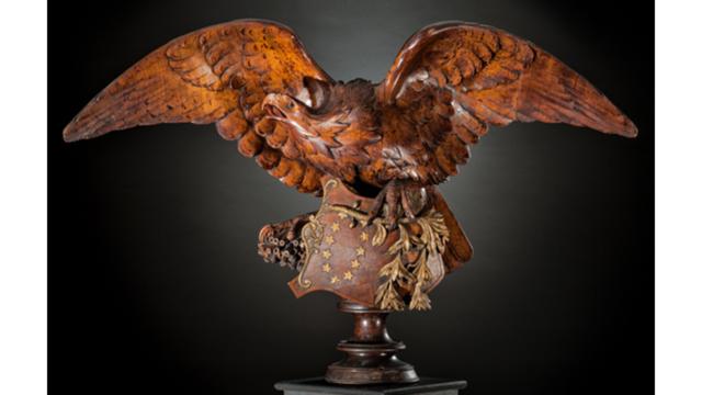 2/21/2015 - Fine and Decorative Art: Live Salesroom Auction