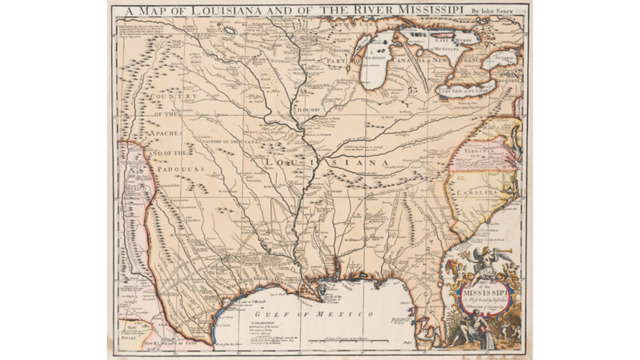 2/11/2016 - Books and Maps: Timed Auction - ends 2/22